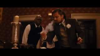 Download Django Unchained - The Best Scene Video