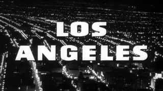 Download Los Angeles Plays Itself (trailer) Video