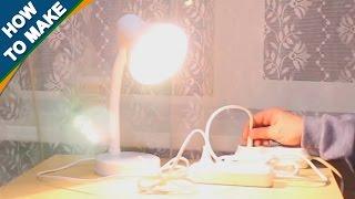 Download Как сделать бесплатный свет (Free Energy) Video