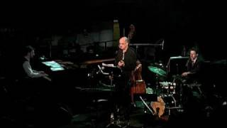 Download Chans Song performed by Michael Brecker and Rembrandt Video