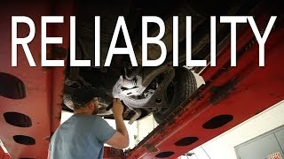 Download Consumer Reports' 2016 Most Reliable Car Brands | Consumer Reports Video