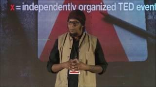 Download Debunking the Myth of Multitasking | Harish Sivaramakrishnan | TEDxMSRIT Video