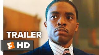 Download Marshall Trailer #1 (2017) | Movieclips Trailers Video