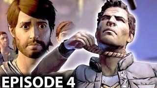 Download Walking Dead Season 3: ANF Episode 4 Full Gameplay Walkthrough Video