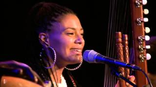 Download Sona Jobarteh & Band - Kora Music from West Africa Video