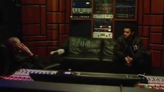 Download The Weeknd talks compition against Drake Video
