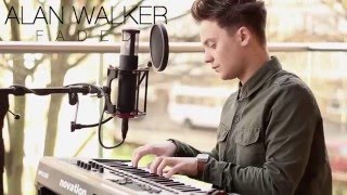 Download Alan Walker - Faded Video