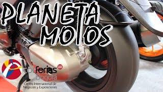 Download MotoGO 2017/ La feria de motos 3 edición en Coferías /CEFOSANCHEZ/ PLANETA MOTOS Video