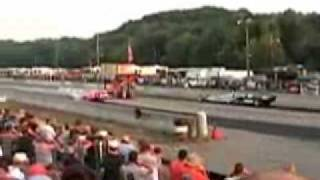 Download World's Fastest Women Jet Car Drivers Drag Racing 1/4 Mile Video