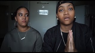 Download Domo and Crissy Conspiracy Theories..Crissy is A Scammer & Domo's MISCARRIAGE Video
