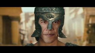 Download Donald Trump Parody (Troy Movie Parody) Trump Took Our Country Back! Video