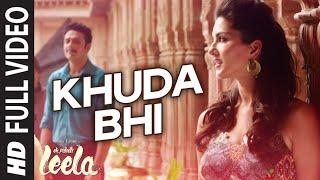 Download 'Khuda Bhi' FULL VIDEO Song | Sunny Leone | Mohit Chauhan | Ek Paheli Leela Video