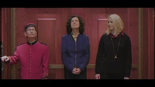 Download Elevator Mentor / Professor Rebecca Henderson Video