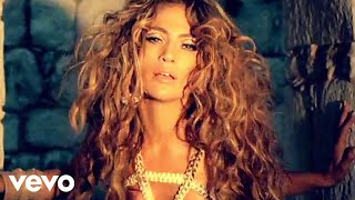 Download Jennifer Lopez - I'm Into You ft. Lil Wayne Video