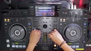 Download DJ Ravine's Pioneer XDJ-RX ″I have no idea what I'm doing″ mix (PROGRESSIVE ELECTRO HOUSE) Video