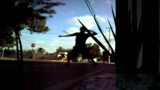 Download Dream Killers ft Alex Valenzuela Electro dance Sonora ''Haters'' pt 1. by Batman Prod Video