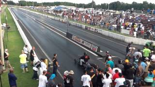 Download $10,000 Banshee Grudge Race Video