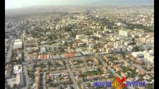 Download NORTH CYPRUS TOURIST INFORMATION ENGLISH PART 1 ( North Cyprus Holiday ) Video