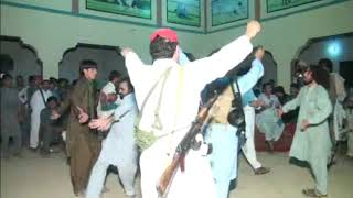 Download Watan rasha pashto beautiful attan boys amazing attan mast funny dance maidani programe Video
