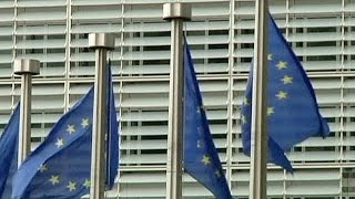 Download : Brussels to help EU farmers hit by Russian import ban Video