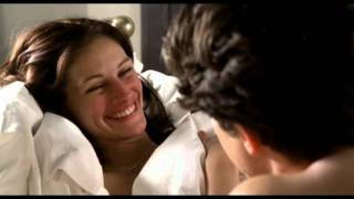 Download Notting Hill - Trailer Video