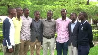 Download Abakobwa cumi Video