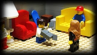 Download Lego Birthday Party Video