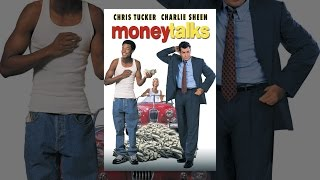 Download Money Talks Video