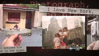 Download Dear Photograph: Time Travel in a Picture Video
