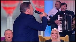 Download Serif Konjevic - Ti nisi bila to - GK - (TV Grand 20.03.2017.) Video