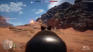 Download Battlefield 1 First Impressions! Video