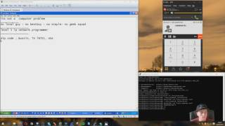 Download Tech Support Scammer - Level 5 IP Programmer + 128MB RAM & ″You Speak Good Hindi″ Video