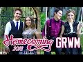Download ″Get Ready With Me″ HOMECOMING 2016   Brooklyn and Bailey GRWM Video