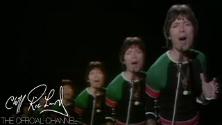 Download Cliff Richard - Devil Woman Video