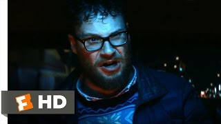 Download The Night Before (5/10) Movie CLIP - Do I Look Weird? (2015) HD Video