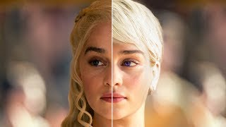 Download This Is How The Game Of Thrones Cast Should Really Look Video