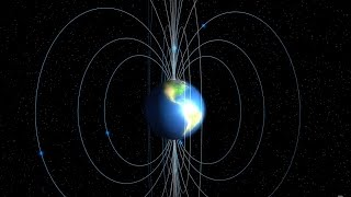 Download Magnets and Magnetic Fields Video