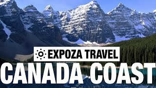 Download Canada From Coast To Coast Vacation Travel Video Guide Video