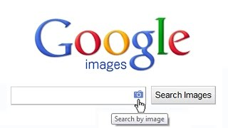 Download How upload Image on Google Search images - Malayalam Video