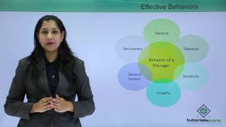 Download Soft Skills - First Time Managers Video