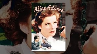 Download Alice Adams Video