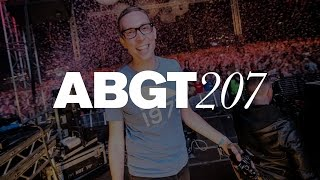Download Group Therapy 207 with Above & Beyond and Andy Moor Video