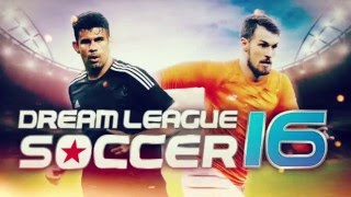 Download Dream League Soccer 2016 II Skills Trick & GoalsII Video