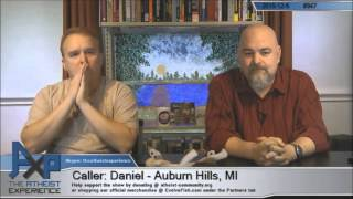 Download Atheist Experience #947 with Matt Dillahunty and Martin Wagner Video