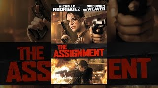 Download The Assignment Video