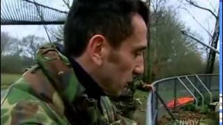 Download A l'Ecole Des Bérets Verts [Reportage Envoyé Spécial] Video