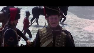 Download British Landing at Crimea Video