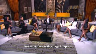 Download Married to Medicine - Reunion Part 1 Video