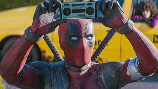 Download DEADPOOL 2 All BEST Movie Clips + Trailer (2018) Video