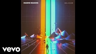 Download Imagine Dragons - Believer (Audio) Video